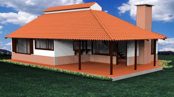 casa-tipo-1-parcelacion-el-carmelo-001