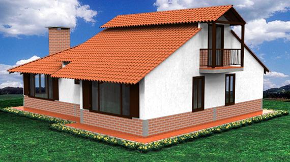casa-tipo-1-parcelacion-el-carmelo-003