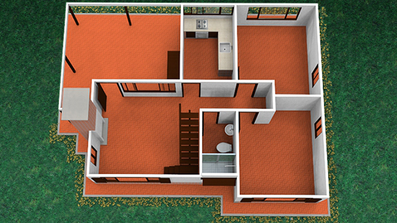 casa-tipo-1-parcelacion-el-carmelo-004