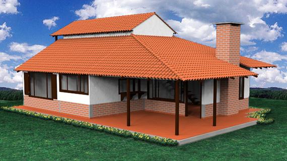 casa-tipo-2-parcelacion-el-carmelo-001