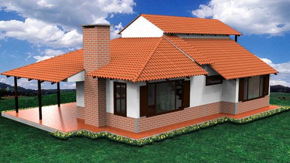 casa-tipo-2-parcelacion-el-carmelo-002