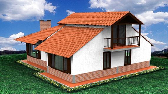 casa-tipo-2-parcelacion-el-carmelo-003