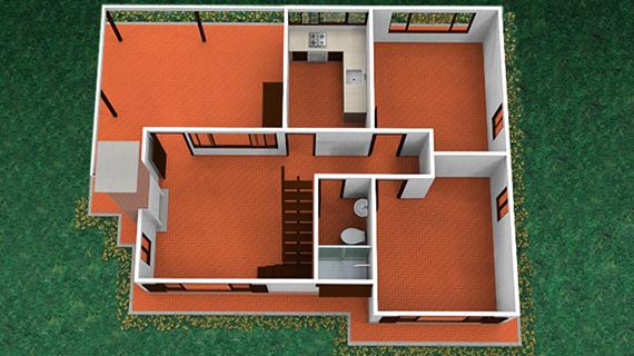 casa-tipo-2-parcelacion-el-carmelo-004