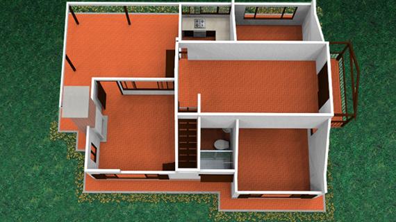casa-tipo-2-parcelacion-el-carmelo-005