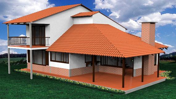 casa-tipo-3-parcelacion-el-carmelo-001