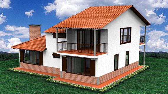 casa-tipo-3-parcelacion-el-carmelo-003