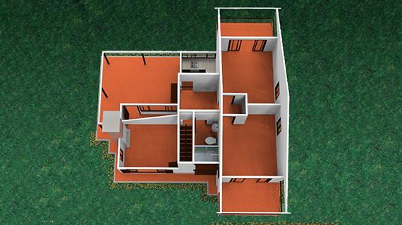 casa-tipo-4-parcelacion-el-carmelo-002