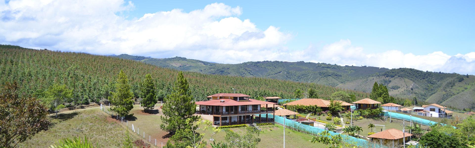 parcelacion-campestre-el-carmelo-dagua-valle-del-cauca