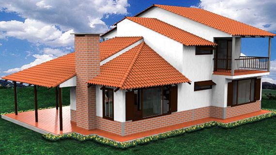 casa-tipo-3-parcelacion-el-carmelo-002