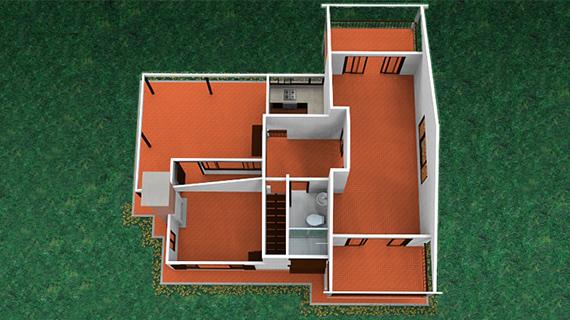 casa-tipo-3-parcelacion-el-carmelo-005