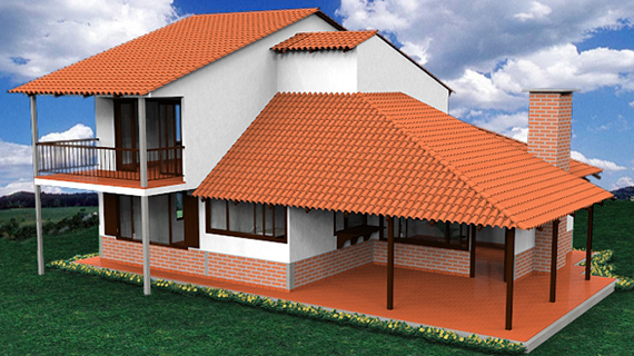 casa-tipo-4-parcelacion-el-carmelo-003