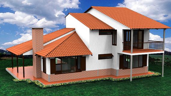 casa-tipo-4-parcelacion-el-carmelo-004