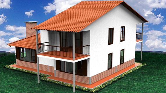 casa-tipo-4-parcelacion-el-carmelo-005