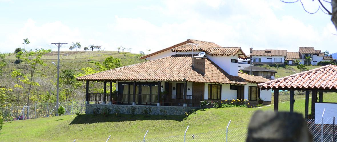 casas-parcelacion-campestre-el-carmelo-004