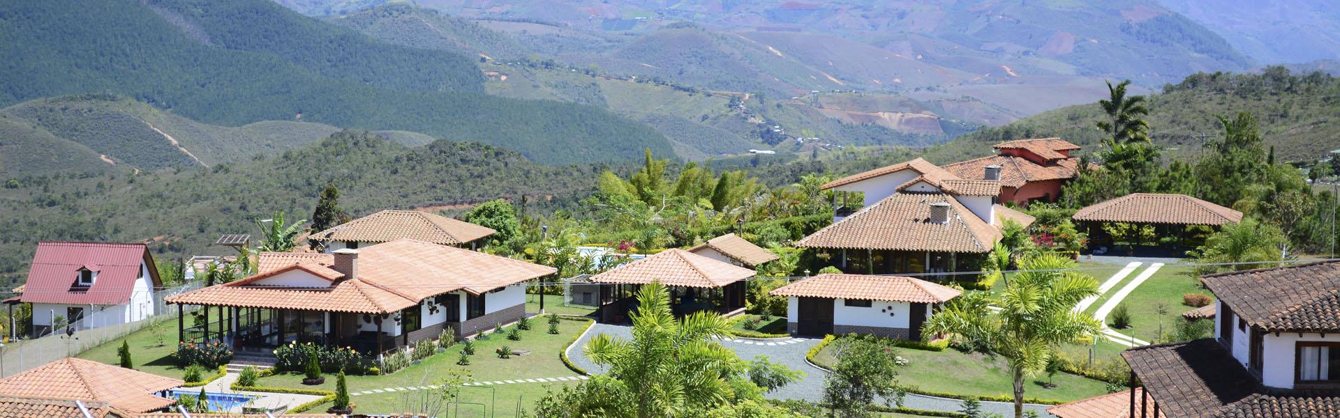 parcelacion-campestre-el-carmelo-casas-dagua-valle-del-cauca